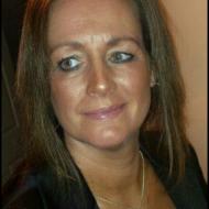 Julie Bratt