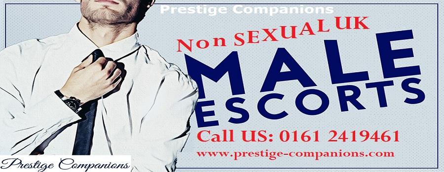 Male4male Escort Reviews