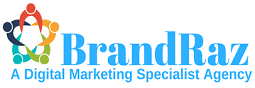 Brandraz digital marketing agency