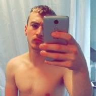 Rhys Lewendon