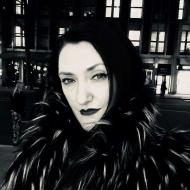 Gemma Eden