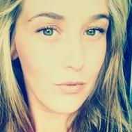 Hayley Mcdermott