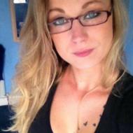 April Cottrell