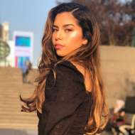 Nicole Herrera-Chavez