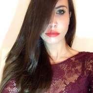 Blanca Moranda