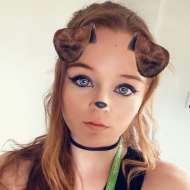 Megan Austin
