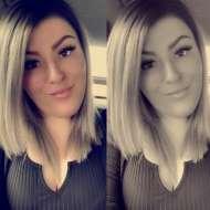 Courtney Gregory